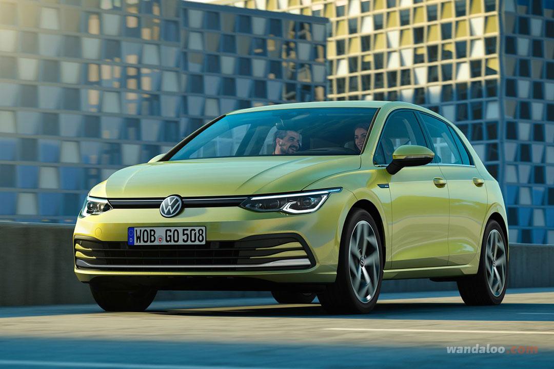 https://www.wandaloo.com/files/2019/10/VW-Golf-2020-Neuve-Maroc-09.jpg