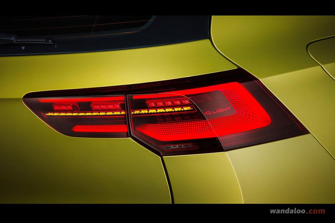 https://www.wandaloo.com/files/2019/10/VW-Golf-2020-Neuve-Maroc-10.jpg