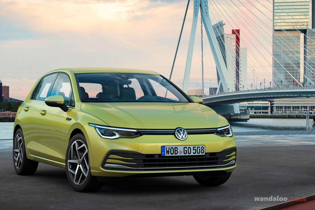https://www.wandaloo.com/files/2019/10/VW-Golf-2020-Neuve-Maroc-11.jpg