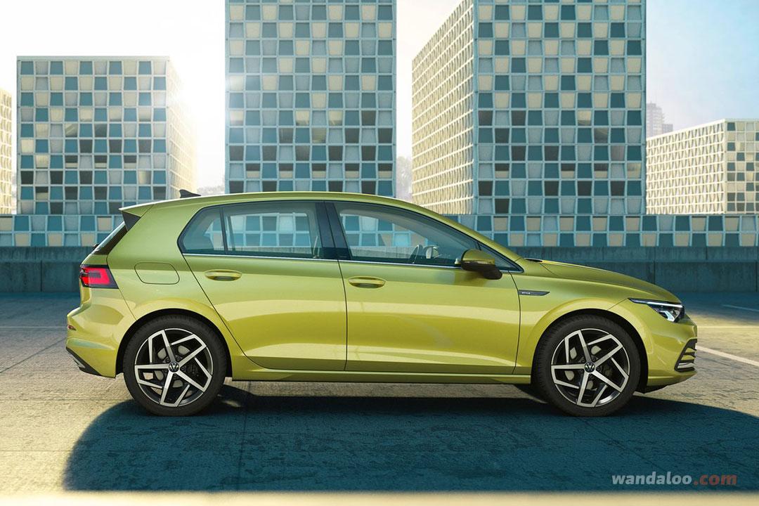 https://www.wandaloo.com/files/2019/10/VW-Golf-2020-Neuve-Maroc-12.jpg