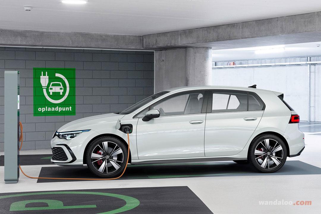 https://www.wandaloo.com/files/2019/10/VW-Golf-2020-Neuve-Maroc-13.jpg