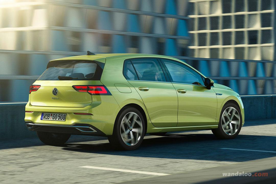 https://www.wandaloo.com/files/2019/10/VW-Golf-2020-Neuve-Maroc-14.jpg
