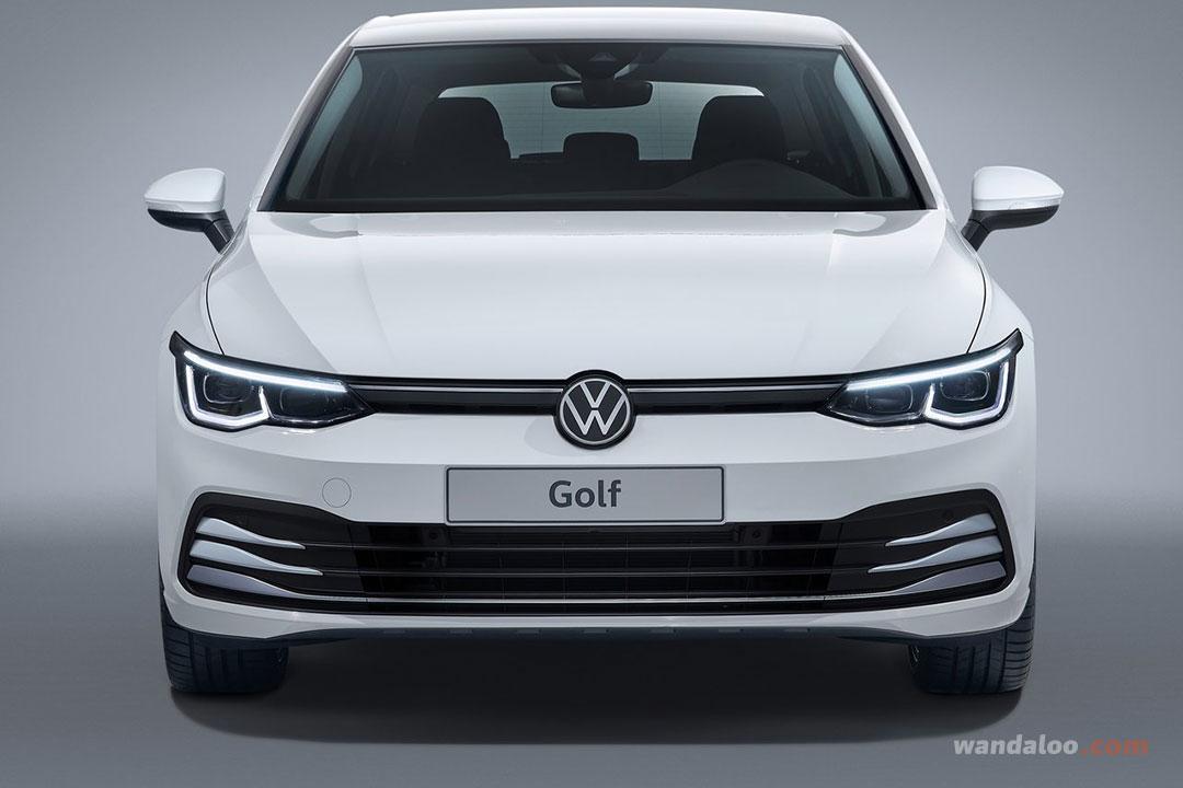 https://www.wandaloo.com/files/2019/10/VW-Golf-2020-Neuve-Maroc-15.jpg