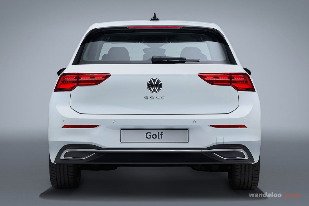 https://www.wandaloo.com/files/2019/10/VW-Golf-2020-Neuve-Maroc-16.jpg