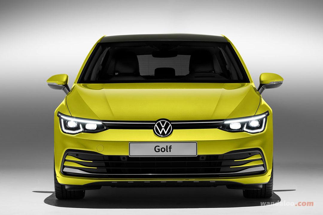 https://www.wandaloo.com/files/2019/10/VW-Golf-2020-Neuve-Maroc-17.jpg