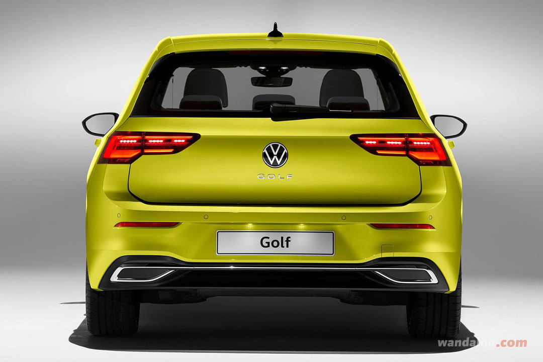 https://www.wandaloo.com/files/2019/10/VW-Golf-2020-Neuve-Maroc-18.jpg