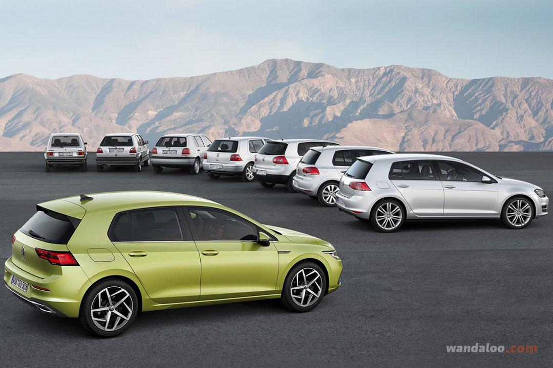 https://www.wandaloo.com/files/2019/10/VW-Golf-2020-Neuve-Maroc-19.jpg