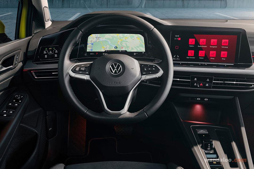https://www.wandaloo.com/files/2019/10/VW-Golf-2020-Neuve-Maroc-20.jpg