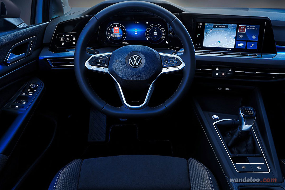 https://www.wandaloo.com/files/2019/10/VW-Golf-2020-Neuve-Maroc-21.jpg