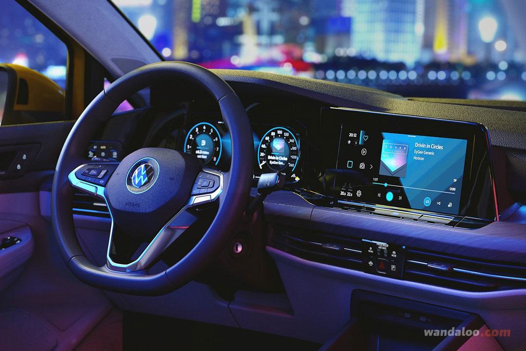 https://www.wandaloo.com/files/2019/10/VW-Golf-2020-Neuve-Maroc-24.jpg