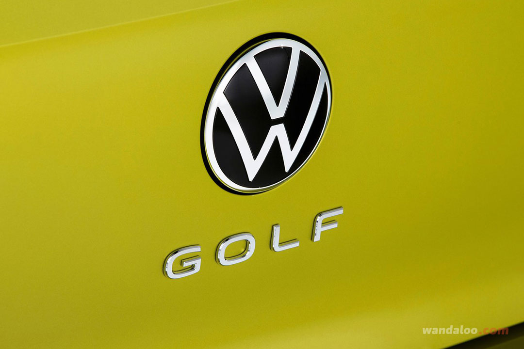 https://www.wandaloo.com/files/2019/10/VW-Golf-2020-Neuve-Maroc-26.jpg