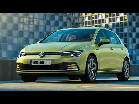 https://www.wandaloo.com/files/2019/10/VW-Golf-8-2020-Neuve-Maroc-video.jpg