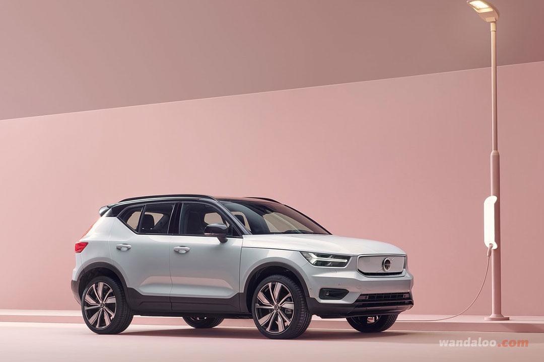 https://www.wandaloo.com/files/2019/10/Volvo-XC40-Recharge-2020-Neuve-Maroc-02.jpg