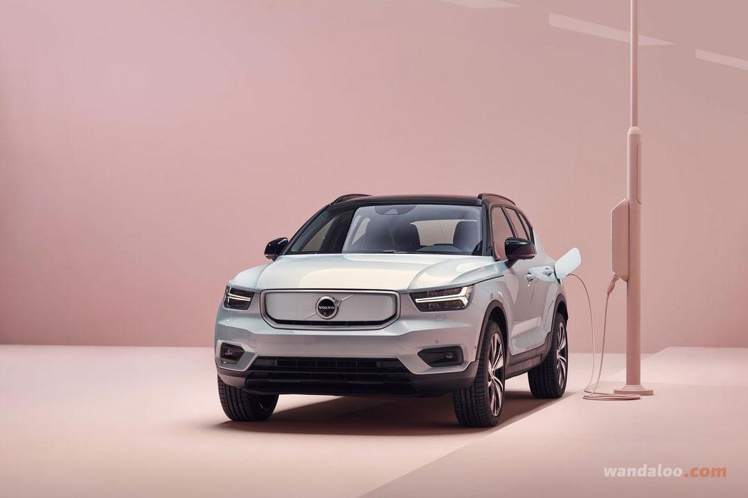 https://www.wandaloo.com/files/2019/10/Volvo-XC40-Recharge-2020-Neuve-Maroc-03.jpg