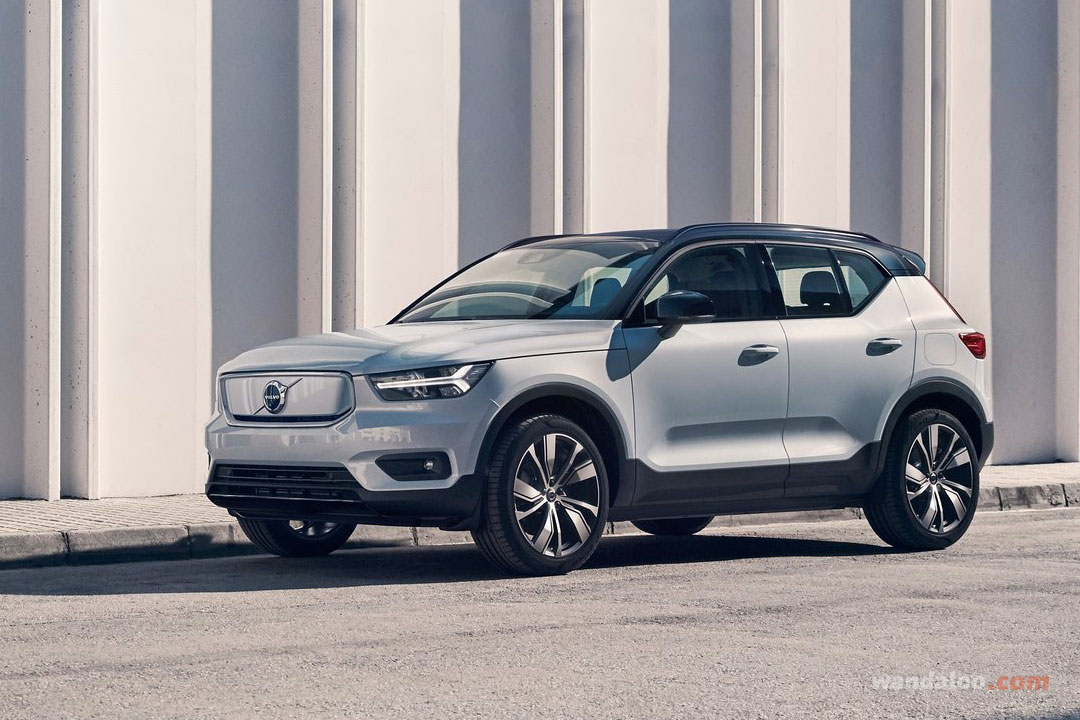 https://www.wandaloo.com/files/2019/10/Volvo-XC40-Recharge-2020-Neuve-Maroc-04.jpg