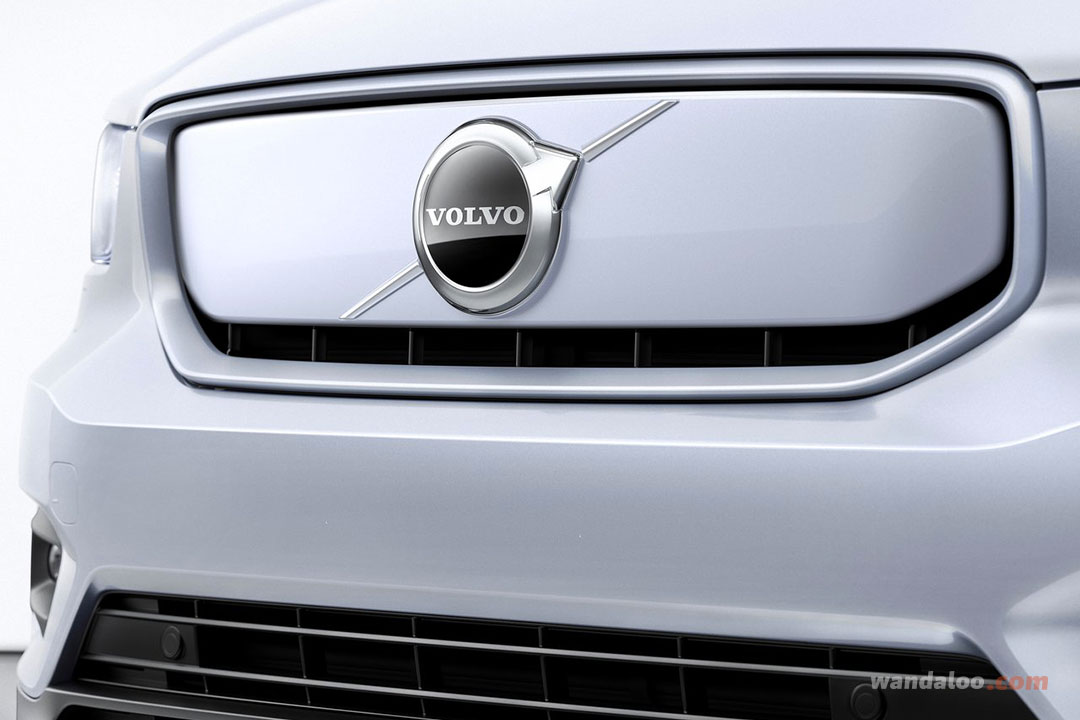 https://www.wandaloo.com/files/2019/10/Volvo-XC40-Recharge-2020-Neuve-Maroc-05.jpg