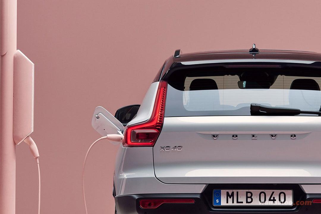 https://www.wandaloo.com/files/2019/10/Volvo-XC40-Recharge-2020-Neuve-Maroc-06.jpg