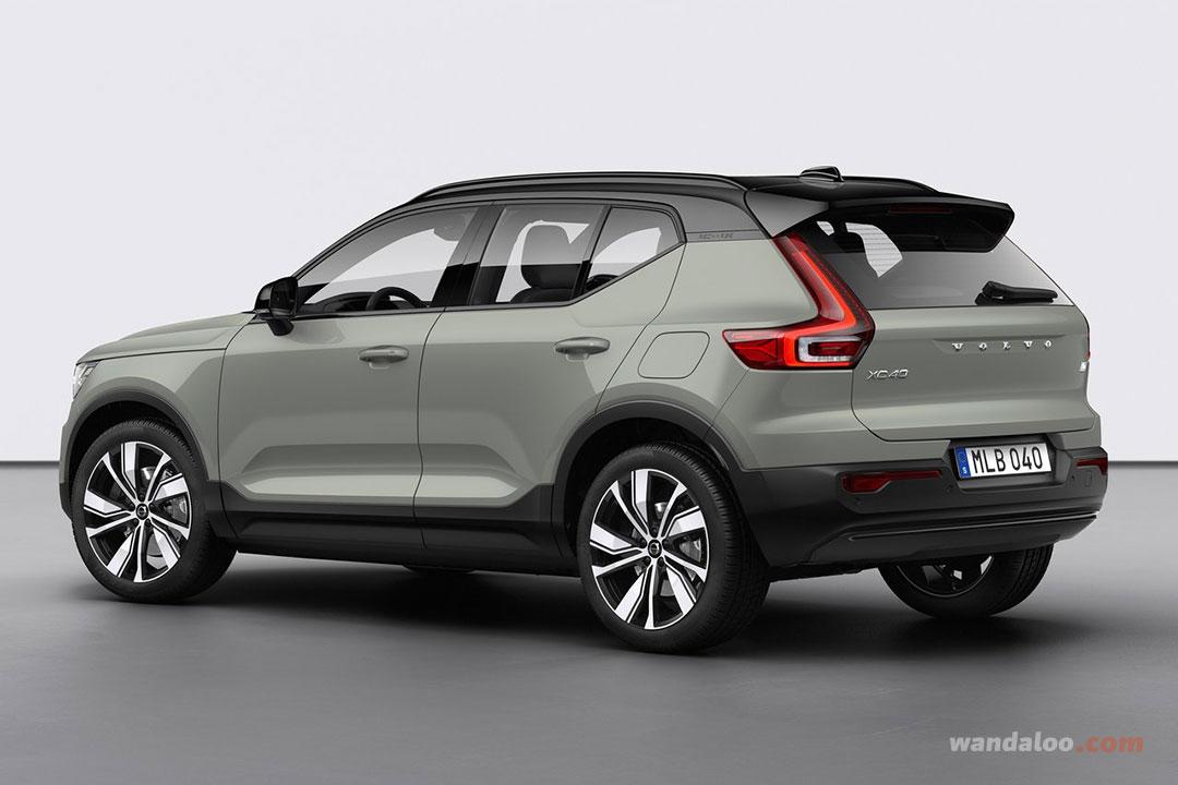 https://www.wandaloo.com/files/2019/10/Volvo-XC40-Recharge-2020-Neuve-Maroc-07.jpg