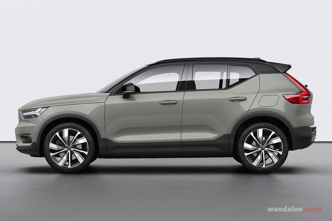 https://www.wandaloo.com/files/2019/10/Volvo-XC40-Recharge-2020-Neuve-Maroc-08.jpg