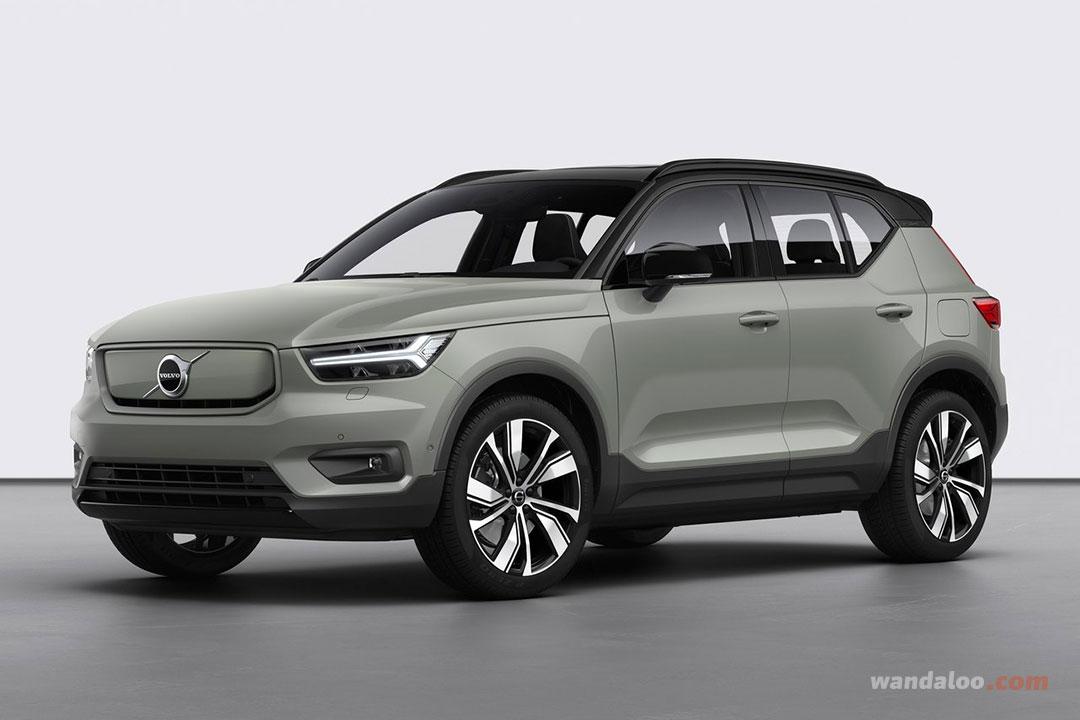 https://www.wandaloo.com/files/2019/10/Volvo-XC40-Recharge-2020-Neuve-Maroc-09.jpg