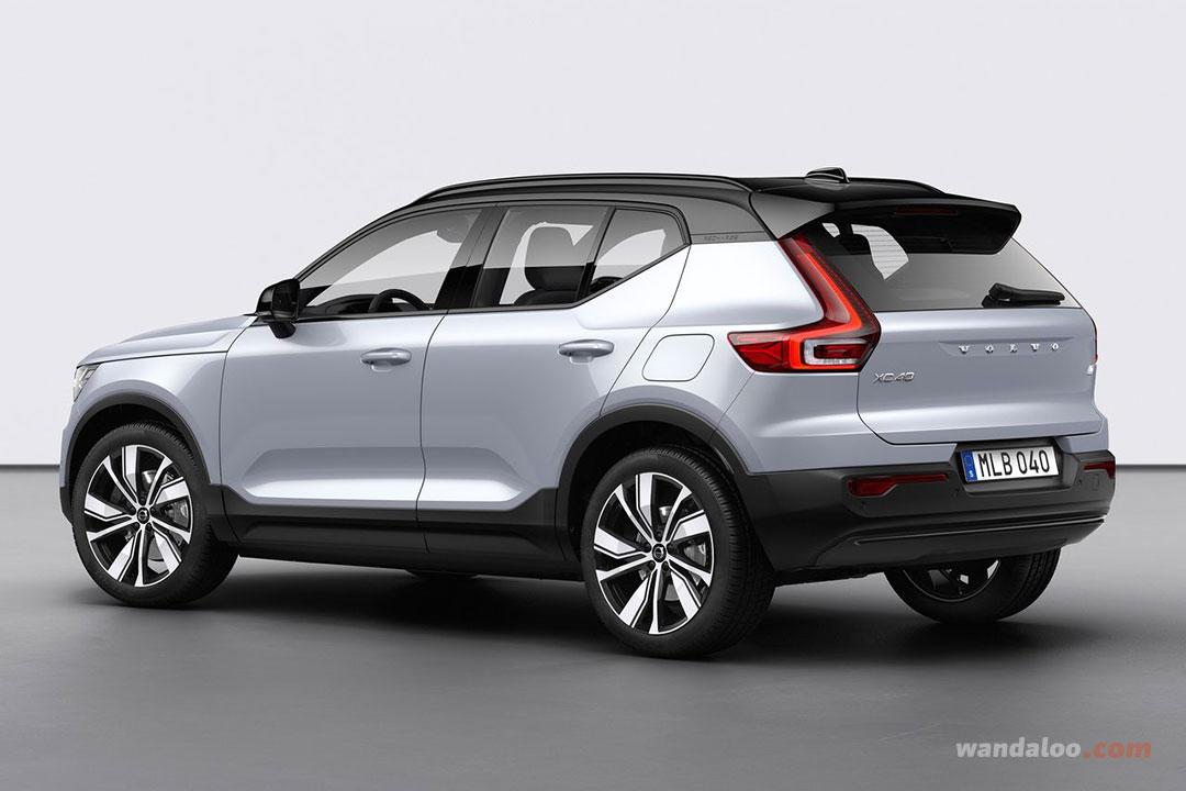 https://www.wandaloo.com/files/2019/10/Volvo-XC40-Recharge-2020-Neuve-Maroc-10.jpg