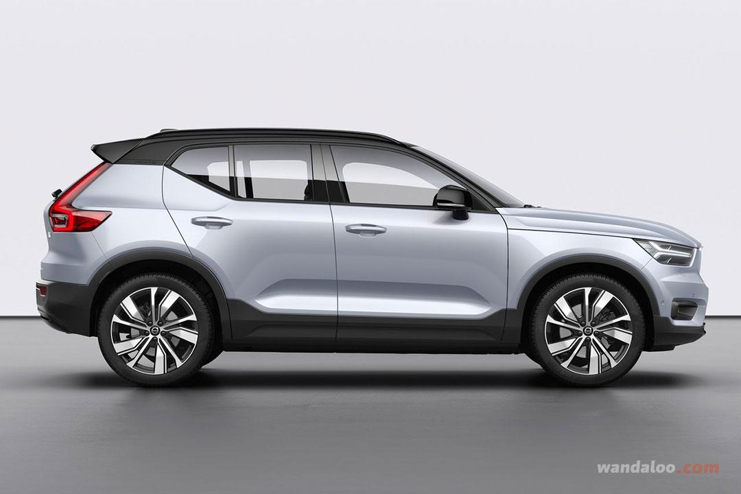 https://www.wandaloo.com/files/2019/10/Volvo-XC40-Recharge-2020-Neuve-Maroc-11.jpg