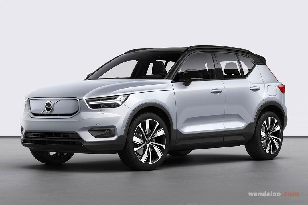 https://www.wandaloo.com/files/2019/10/Volvo-XC40-Recharge-2020-Neuve-Maroc-12.jpg