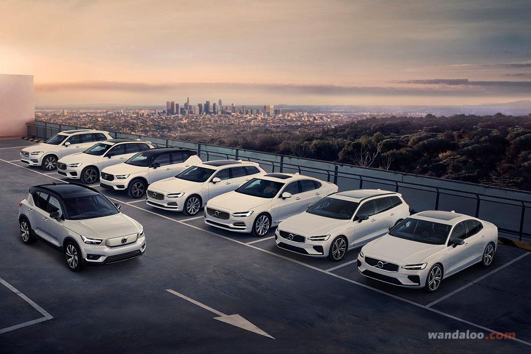 https://www.wandaloo.com/files/2019/10/Volvo-XC40-Recharge-2020-Neuve-Maroc-13.jpg