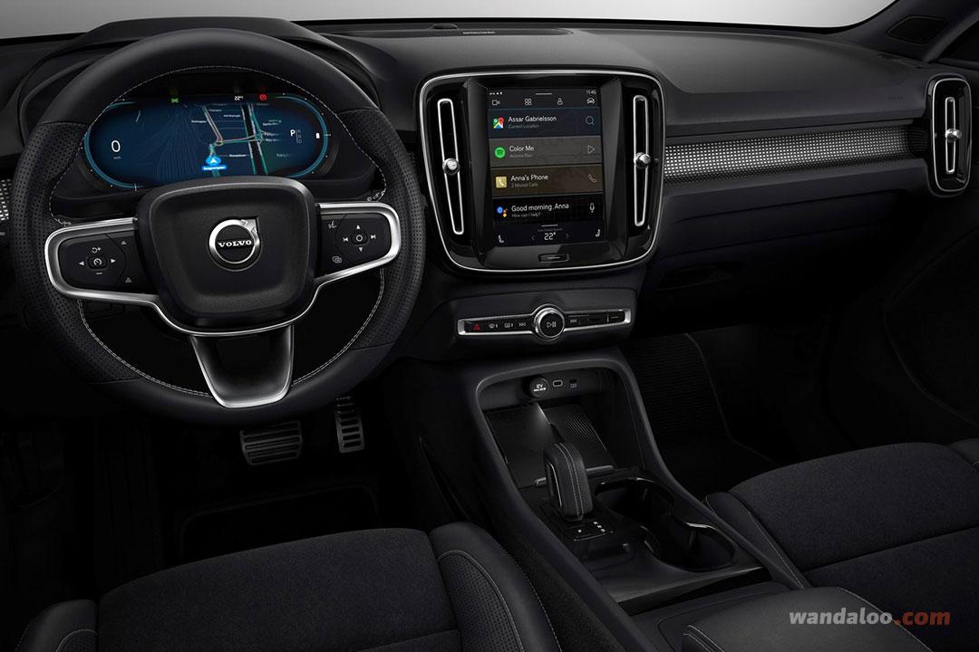 https://www.wandaloo.com/files/2019/10/Volvo-XC40-Recharge-2020-Neuve-Maroc-14.jpg