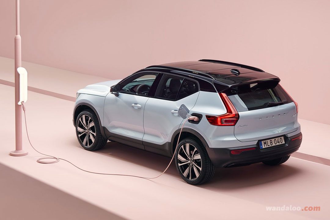 https://www.wandaloo.com/files/2019/10/Volvo-XC40-Recharge-2020-Neuve-Maroc-15.jpg