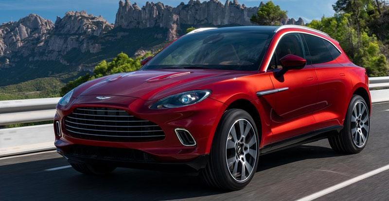 https://www.wandaloo.com/files/2019/11/Aston-Martin-DBX-2020-Maroc.jpg