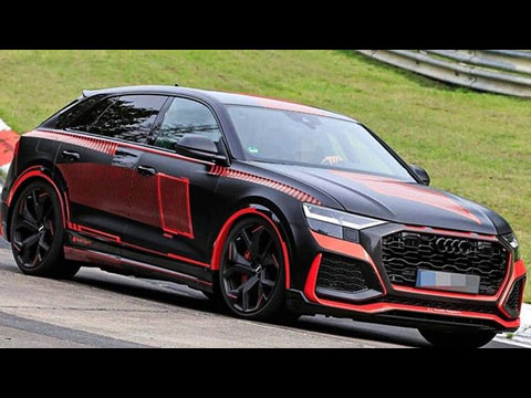 Audi-RS-Q8-SUV-Record-Nurburgring-2019-video.jpg