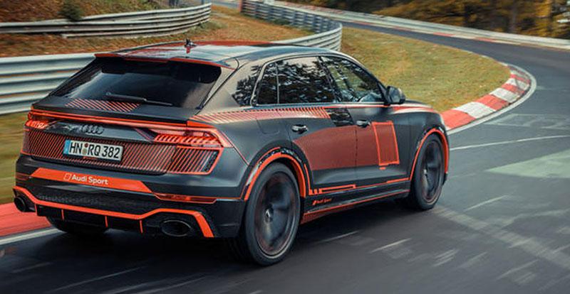 https://www.wandaloo.com/files/2019/11/Audi-RS-Q8-SUV-Record-Nurburgring-2019.jpg