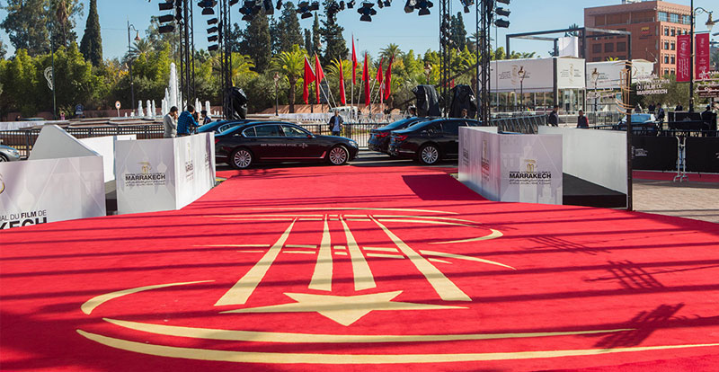 https://www.wandaloo.com/files/2019/11/BMW-FIFM-CINEMA-MARRAKECH-TRANSPORTEUR-OFFICIEL.jpg