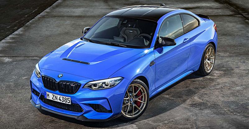 https://www.wandaloo.com/files/2019/11/BMW-M2-CS-SPORTIVE-SERIE-LIMITEE.jpg