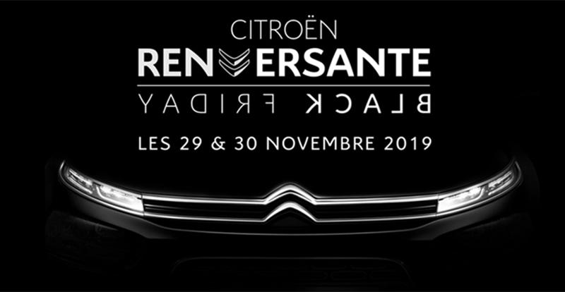 https://www.wandaloo.com/files/2019/11/Citroen-Maroc-Black-Friday-2019.png