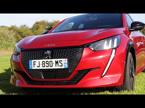 Essai-Nouvelle-Peugeot-208-Neuve-Maroc-2019-video.jpg