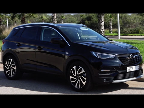https://www.wandaloo.com/files/2019/11/Essai-OPEL-Grandland-X-2019-Neuve-Maroc-video.jpg