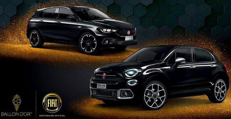 https://www.wandaloo.com/files/2019/11/FIAT-500X-TIPO-SERIE-LIMITEE-BALLON-D-OR.jpg