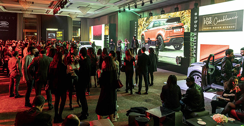https://www.wandaloo.com/files/2019/11/LAND-ROVER-RANGE-ROVER-EVOQUE-LANCEMENT-SMEIA.jpg