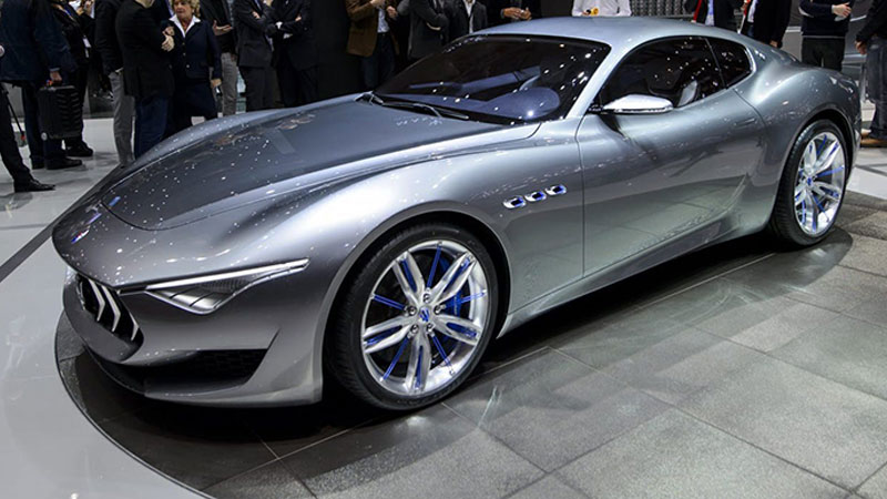 https://www.wandaloo.com/files/2019/11/Maserati-Plan-Produit-2023-Coupe-Electrique.jpg