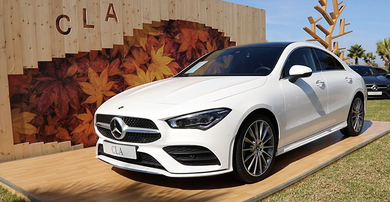 https://www.wandaloo.com/files/2019/11/Mercedes-CLA-2019-Neuve-Lancement-Maroc.jpg