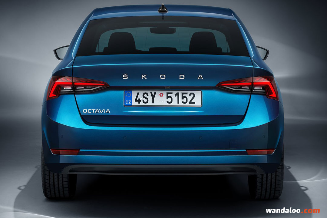 SKODA-Octavia-2020-Neuve-Maroc-01.jpg