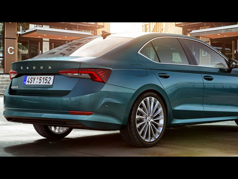 https://www.wandaloo.com/files/2019/11/Skoda-Octavia-2020-Neuve-Maroc-video.jpg