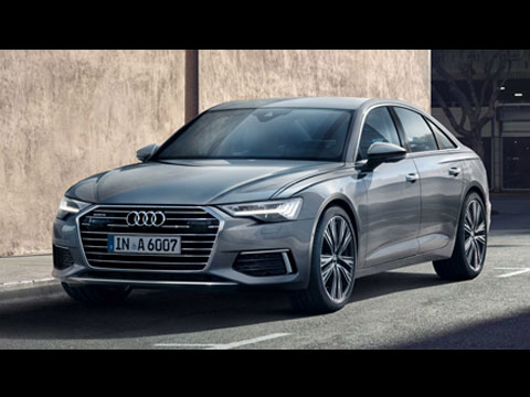 https://www.wandaloo.com/files/2019/12/Audi-A6-2019-Neuve-Maroc-video.jpg