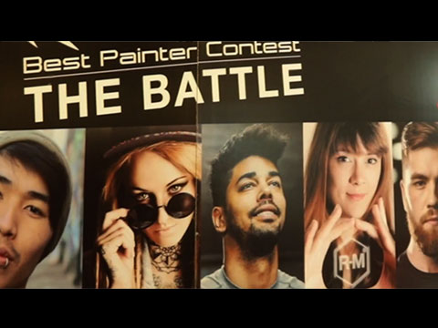 BASF-Best-Painter-Contest-Morocco-2019-video.jpg