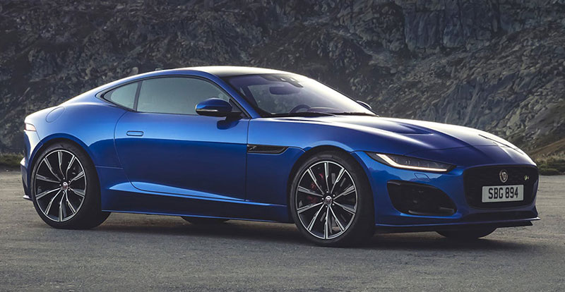 https://www.wandaloo.com/files/2019/12/JAGUAR-F-TYPE-SPORTIVE-COUPE-CABRIOLET-RESTYLAGE.jpg