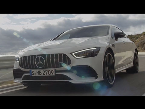 https://www.wandaloo.com/files/2019/12/Mercedes-AMG-GT-73-Hybride-2020-video.jpg