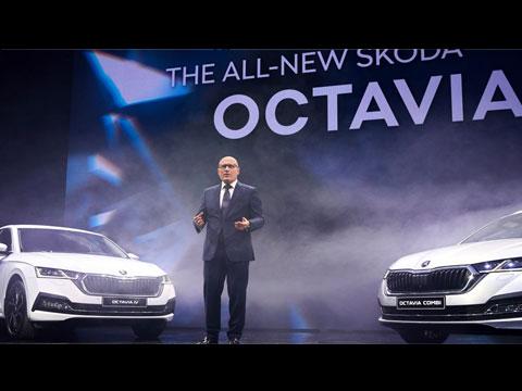 Nouvelle-Skoda-Octavia-2020-Premiere-mondiale-video.jpg