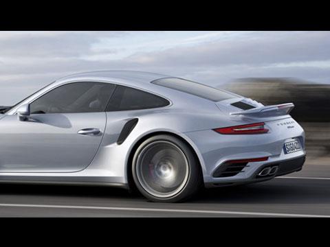 Porsche-911-Type-991-RIP-video.jpg